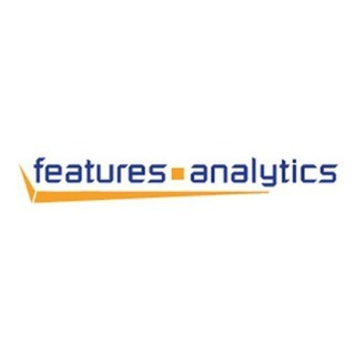 avatar for Features Analytics