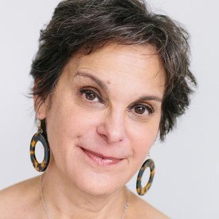 Mimi Swartz
