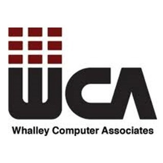 avatar for Whalley Computer Associates