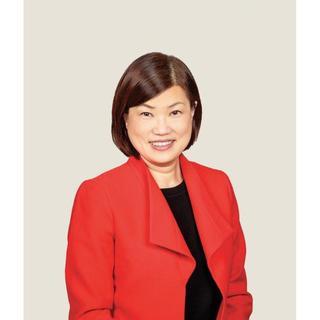 Elissa OuyangPanelist