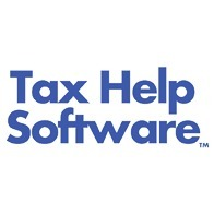 avatar for Tax Help Software