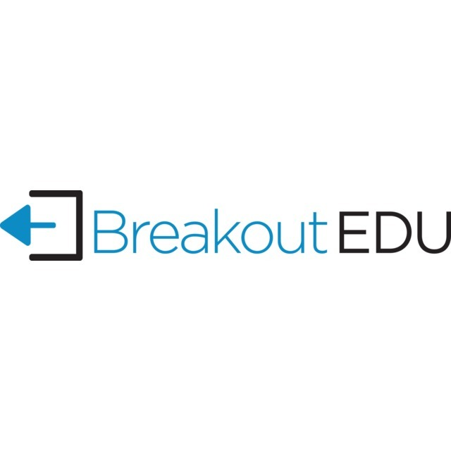 avatar for BreakoutEDU