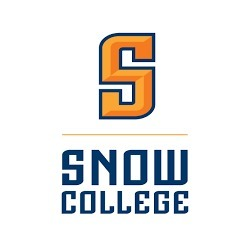 avatar for Snow College-It's Snowing Opportunities ...