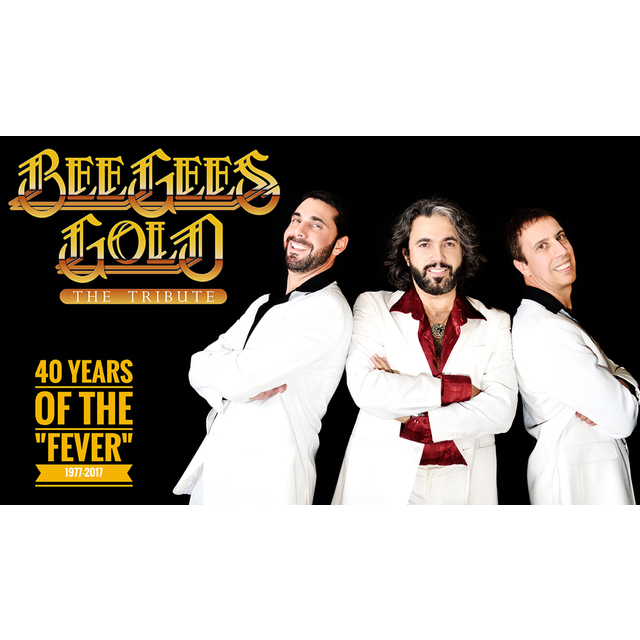 avatar for Bee Gees Gold