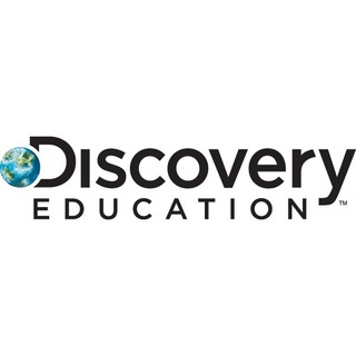 avatar for Discovery Education