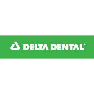 avatar for Delta Dental of New Jersey