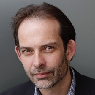avatar for Stephen Grey
