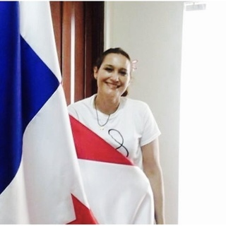 avatar for Alejandra Garzón