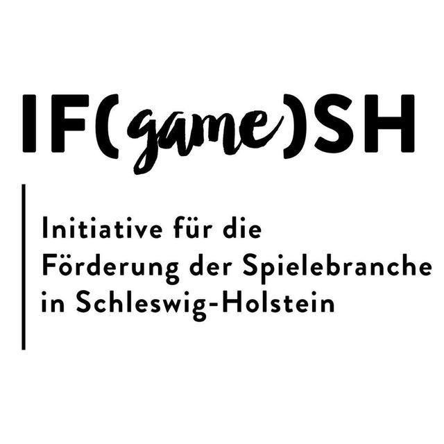 avatar for IFgameSH