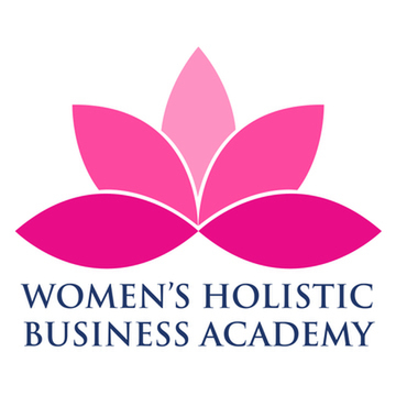 avatar for Women's Holistic Business Academy