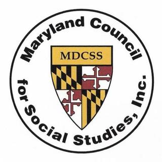 Maryland Council for Social Studies