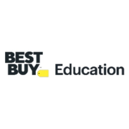 avatar for Best Buy Education