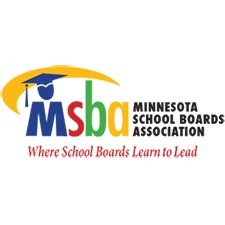 avatar for Minnesota School Boards Association