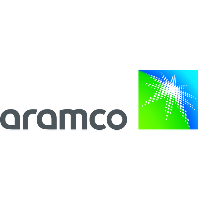 avatar for Aramco Services Company