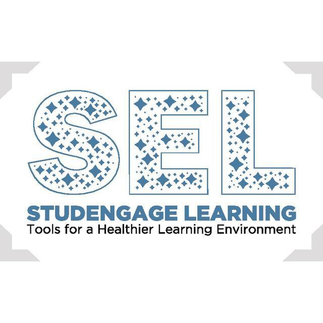avatar for Studengage Learning