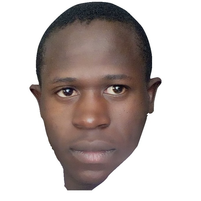 avatar for Joseph Kaweesi