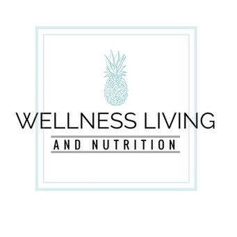 avatar for Wellness Living & Nutrition