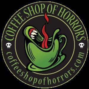 avatar for COFFEE SHOP OF HORRORS