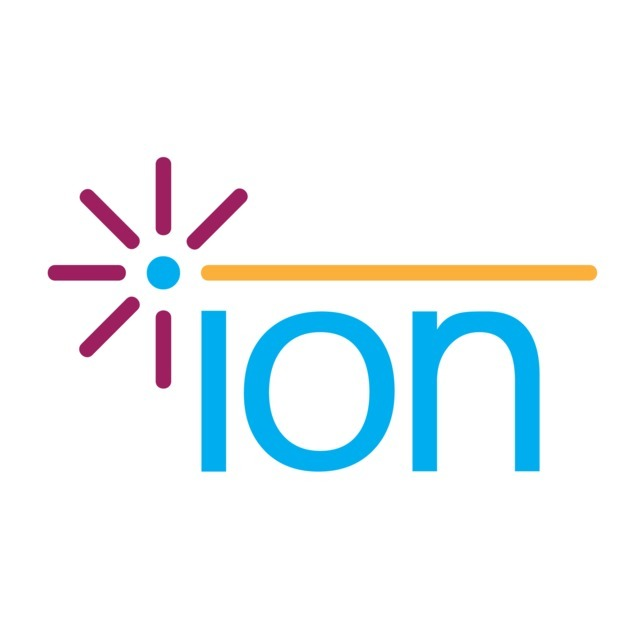 avatar for ion Software, LLC