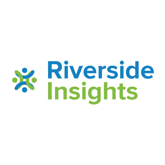avatar for Riverside Insights