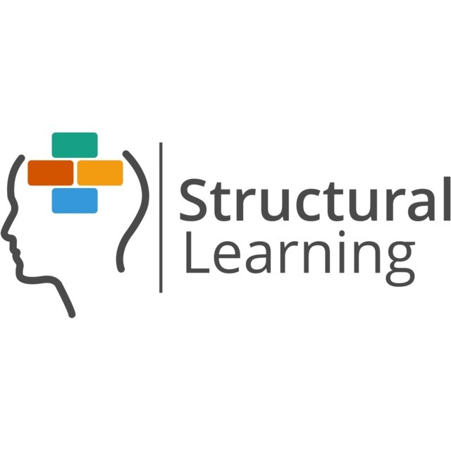 avatar for Structural Learning