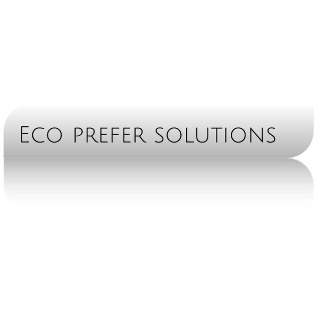 avatar for Eco Prefer Solutions