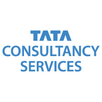 avatar for Tata Consultancy Services