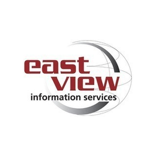 avatar for East View Information Services