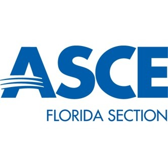 avatar for ASCE Florida Section