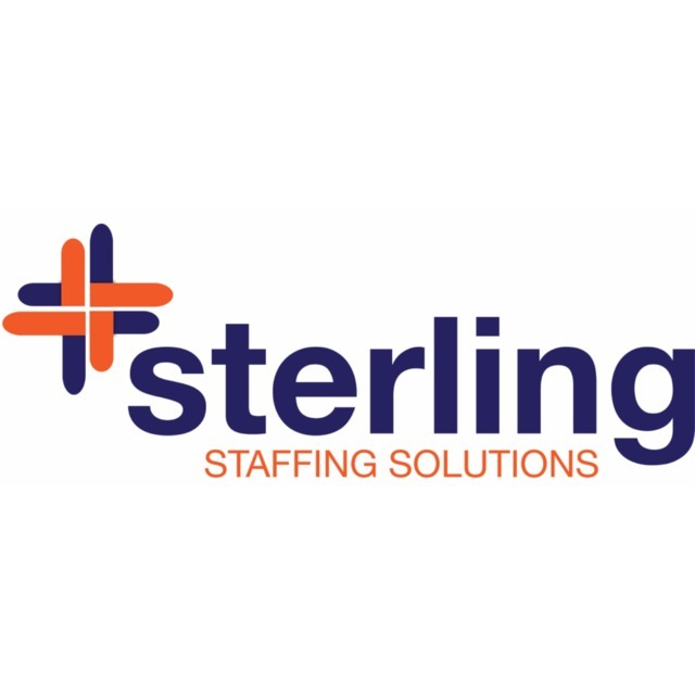 avatar for Sterling Staffing Solutions