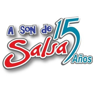 avatar for A Son De Salsa