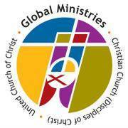 avatar for Global Ministries