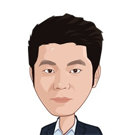 avatar for Jack Cheng