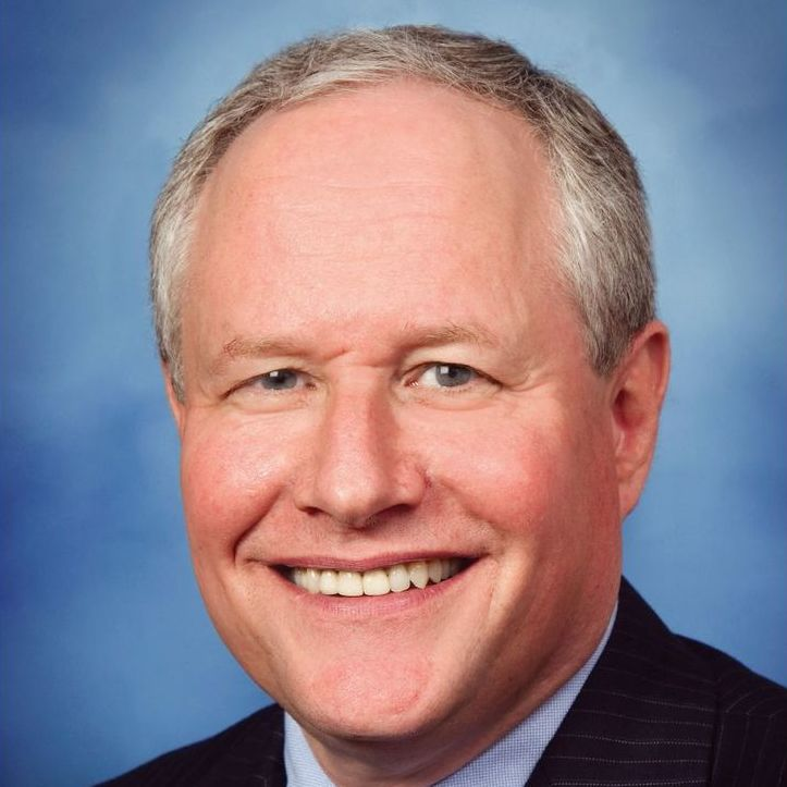 avatar for Bill Kristol