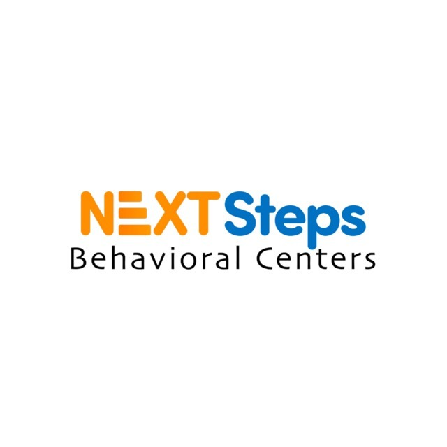 avatar for Next Steps Behavioral Centers