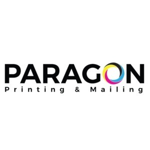 avatar for Paragon Printing and Mailing