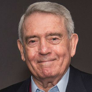 avatar for Dan Rather
