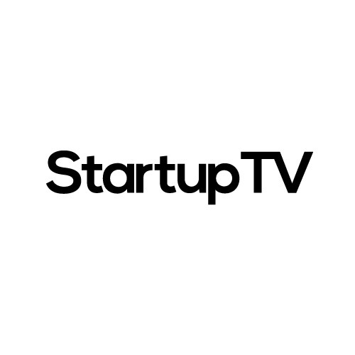 avatar for Startup TV