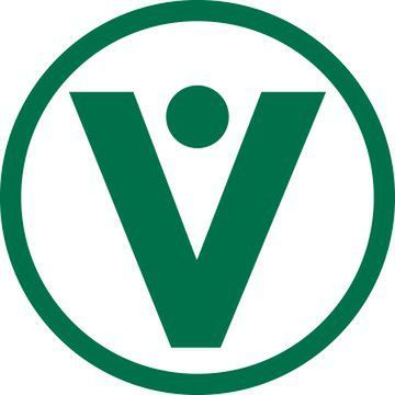avatar for Veridian Credit Union