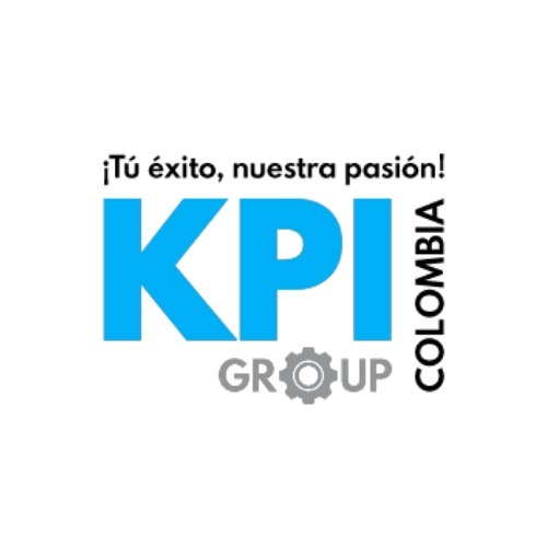 avatar for KPI Group Colombia