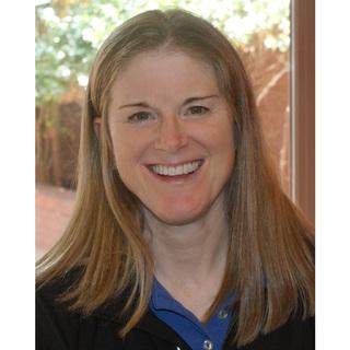 Polly de Mille, RN, CSCS
