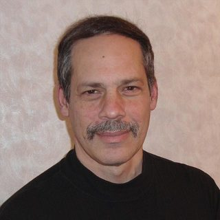 Bruce Willins