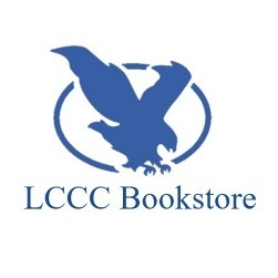 avatar for LCCC Bookstore