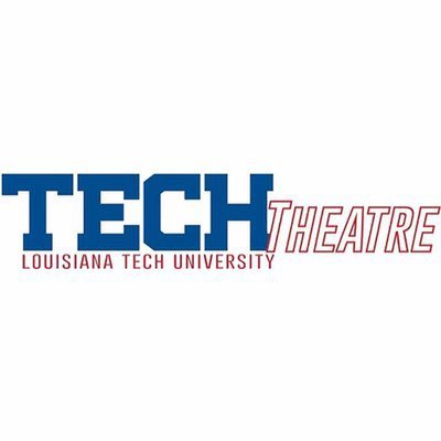 avatar for Louisiana Tech University