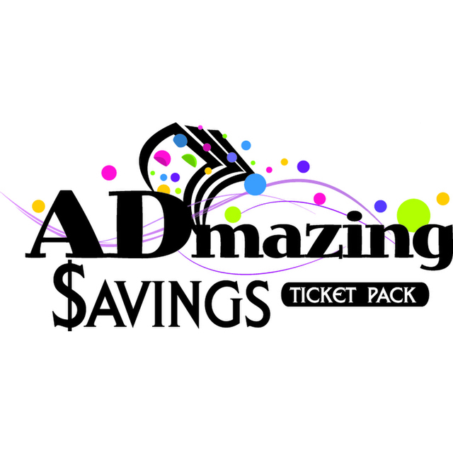 avatar for ADmazing Savings Inc.
