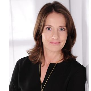 Ulrike Poley