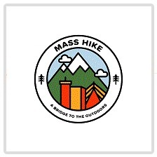 avatar for Mass Hike