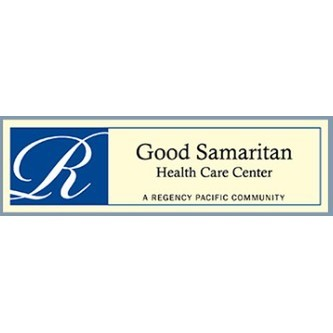 avatar for Good Samaritan Health Care Center