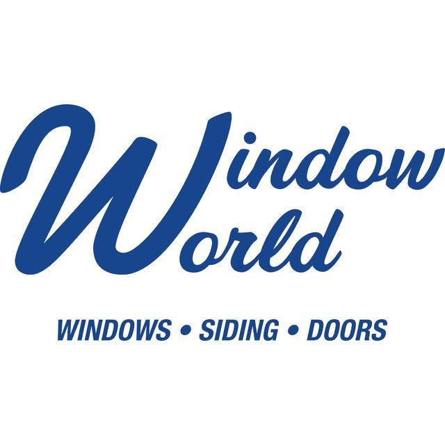 avatar for Window World