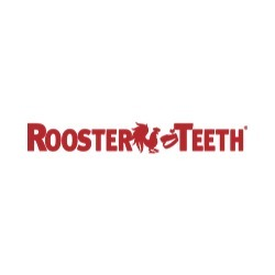 avatar for Rooster Teeth